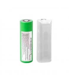 Batteria Sony VTC6A 21700 4000mAh 30A