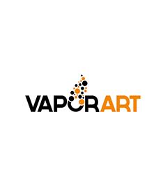 VaporArt