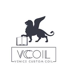 Venice Custom Coil