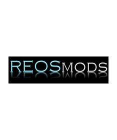 Reosmods