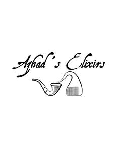 Azhad 's Elixirs