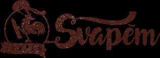 Svapem.com