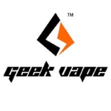 https://www.svapem.com/geekvape