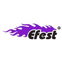 /efest