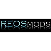 /reosmods