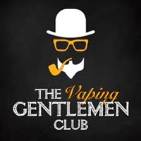 /the-vaping-gentlemen-club