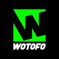 /wotofo