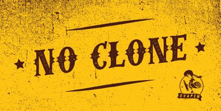 svapem prodotti no cloni